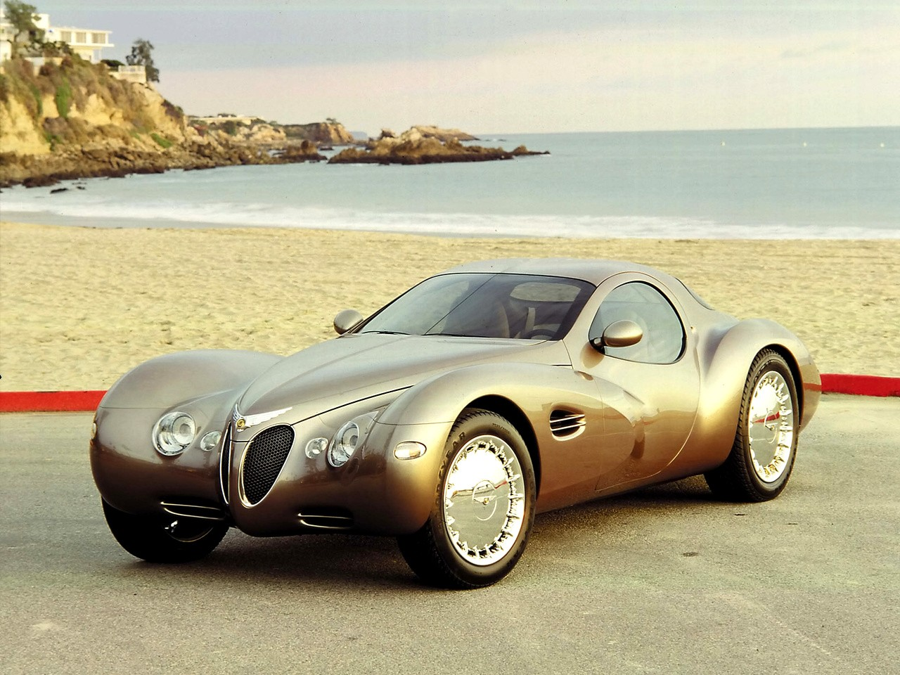 chrysler_atlantic_concept_2