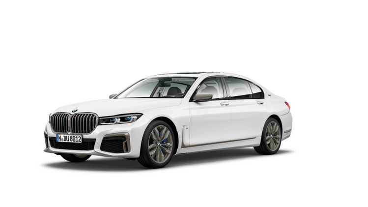 2020-BMW-7-Series-Facelift-04