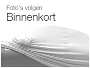 Volvo Amazon - B20