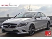 "Mercedes-Benz CL-klasse - A Klasse CLA 180 Automaat Ambition Line Urban \""ActiePrijs\"""