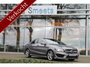 Mercedes-Benz CL-klasse - A Klasse 220 CDI AUT PRESTIGE AMG, NAVI, LEDER