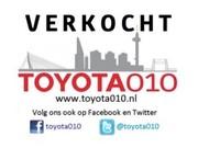 Opel Corsa - 1.7D SWING, APK 9-2015