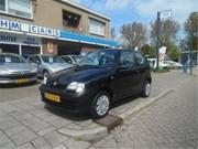 Fiat Seicento - 1.1 S