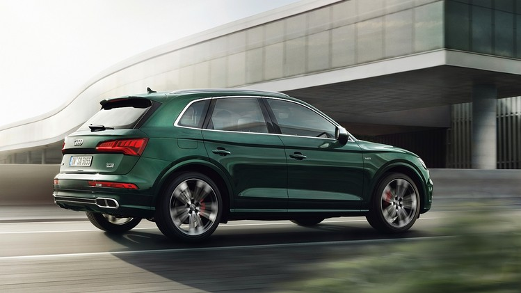 performance-suv-audi-sq5-2