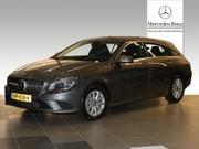 Mercedes-Benz CL-klasse - A Klasse Shooting Brake 200 CDI AMBITION Automaat + winterba