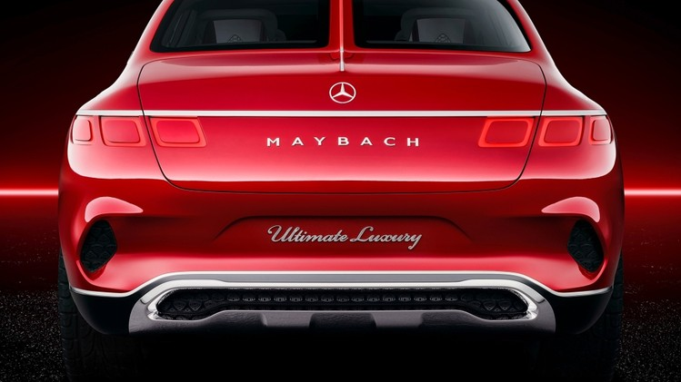 vision_mercedes-maybach_ultimate_luxury_038d000008cb0686