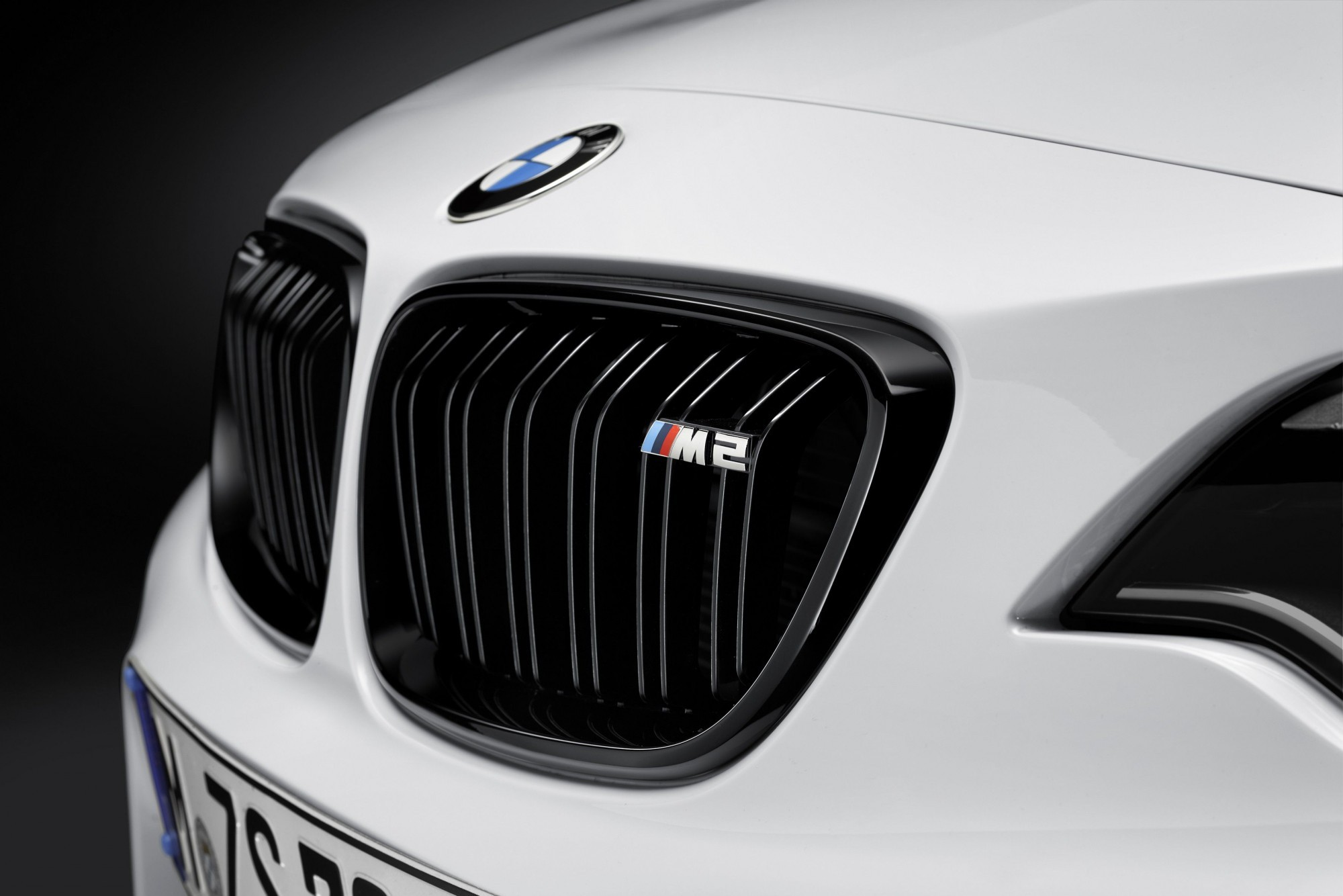 bmw-m2-gets-m-performance-parts-treatment-at-2015-sema-photo-gallery_2