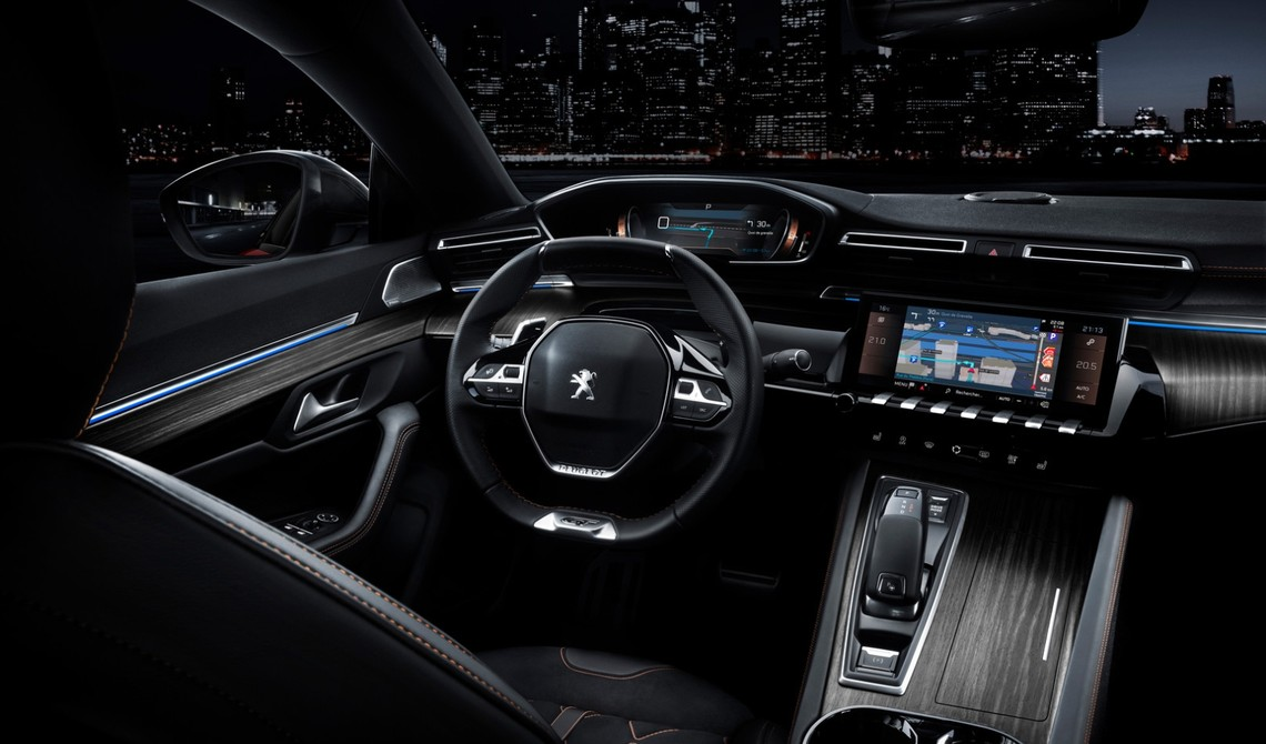peugeot-508-first-edition-2