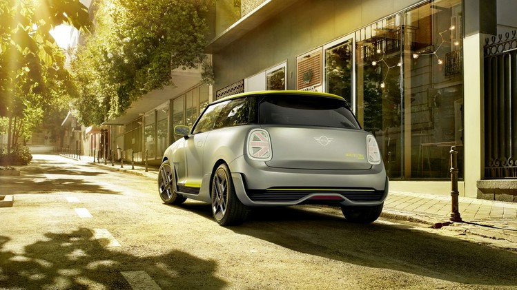 mini-electric-concept-2017-02