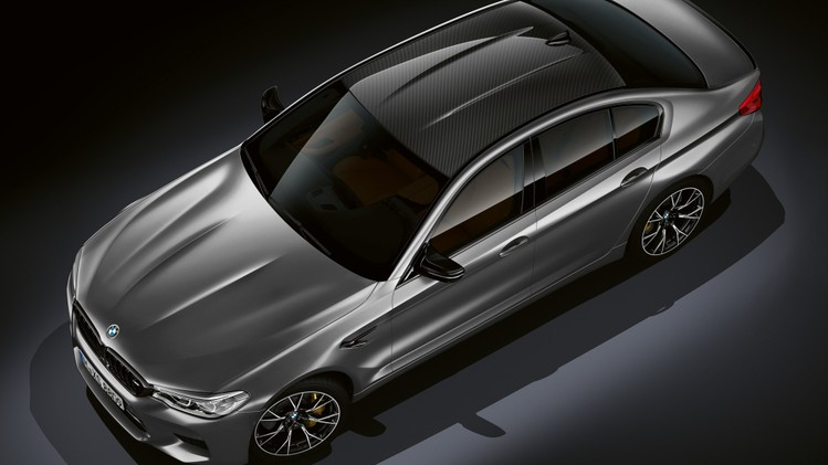 bmw_m5_competition_7