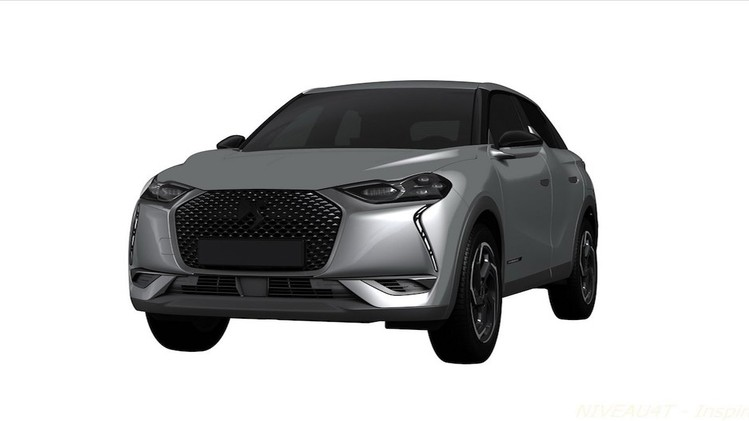 DS-3-Crossback-Patentfoto-5