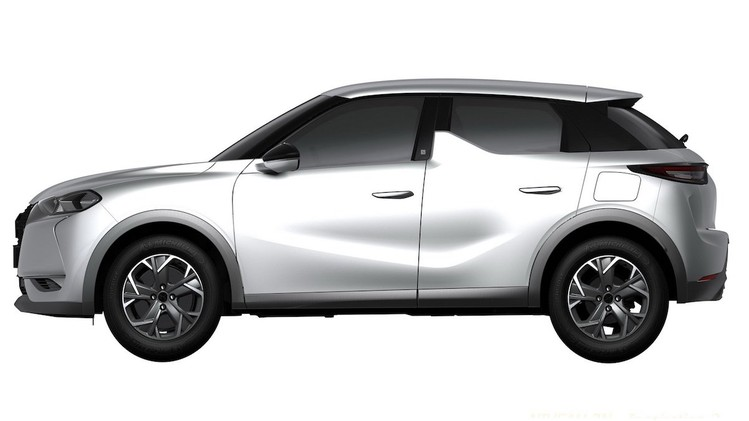 DS-3-Crossback-Patentfoto-2