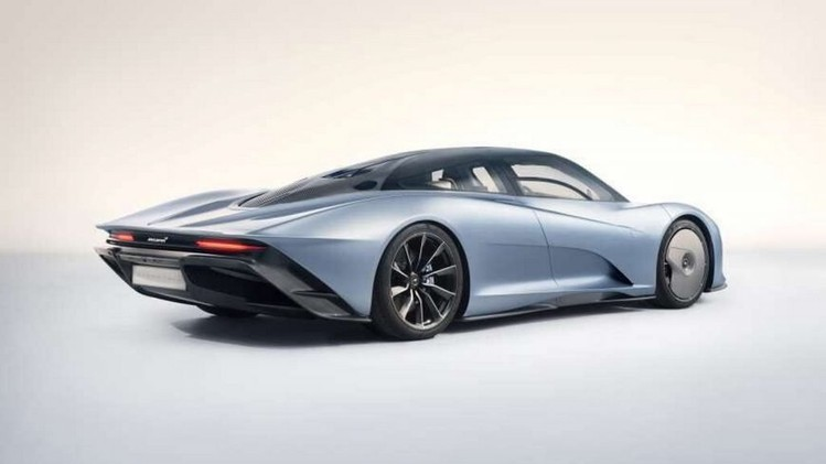 01-mclaren-speedtail-leak