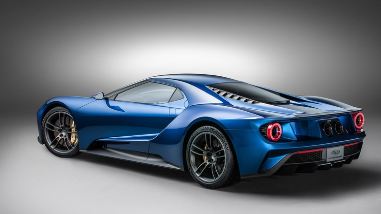 ford_gt_soncept_15