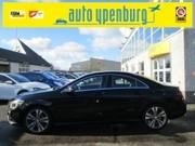 Mercedes-Benz CL-klasse - A Klasse 220 CDI PRESTIGE Automaat * 17.526 Km * Navi
