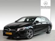 Mercedes-Benz CL-klasse - A Klasse Shooting Brake 180 AMBITION Urban Automaat
