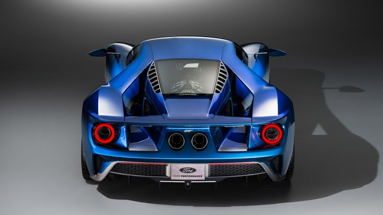 ford_gt_soncept_11