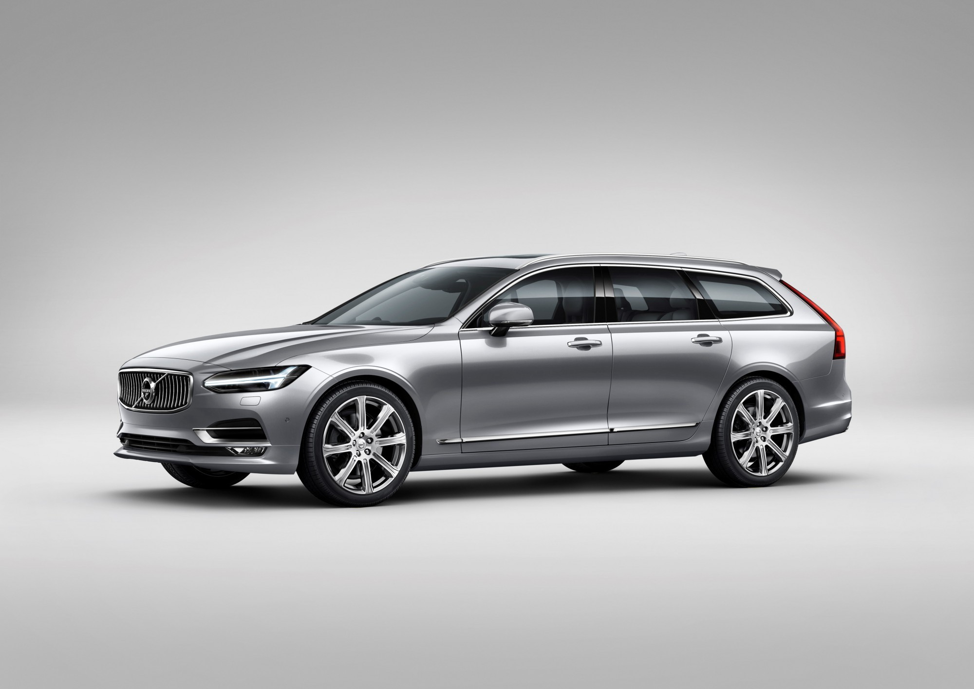 volvo_v90_t6_inscription_7