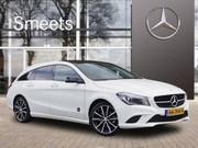 Mercedes-Benz CL-klasse - A Klasse Shooting Brake 180 AMBITION PANORAMA, NIGHT PAKKET,