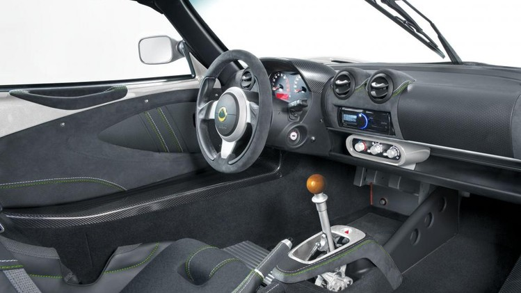 44522_type25_White_Interior_CROP_1024x684