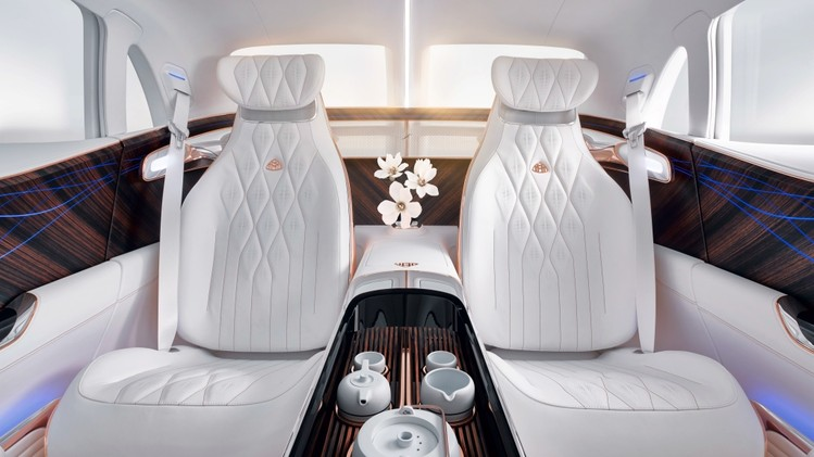 vision_mercedes-maybach_ultimate_luxury_21