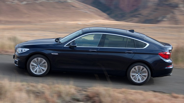 bmw_530d_gran_turismo_luxury_line_za-spec_11