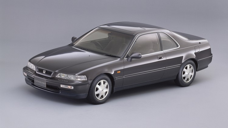 honda-legend-coupe