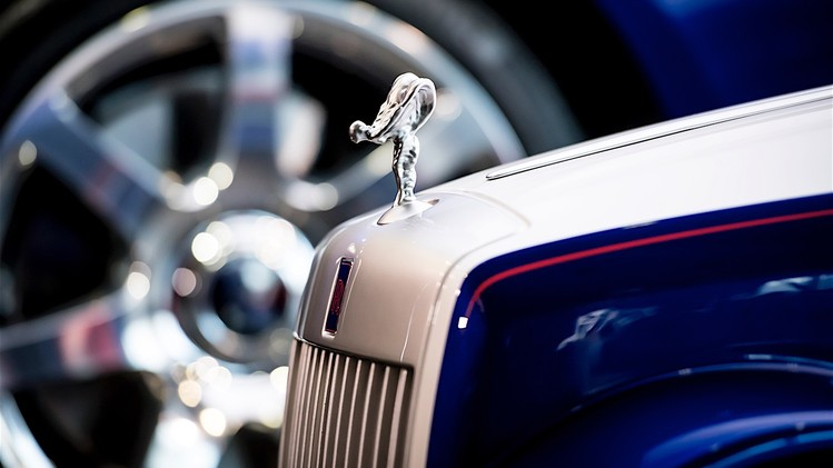 the-biggest-unveil-for-the-smallest-rolls-royce_7