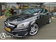 Mercedes-Benz CL-klasse - A Klasse 200 Ambition AMG-Line 25000KM
