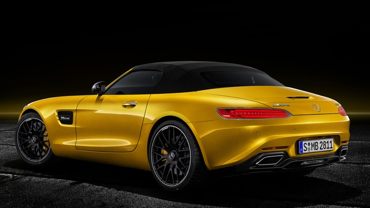 mercedes-amg_gt_s_roadster_8_0302014c0a8307b5
