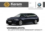 BMW 5-serie - 520d xDrive Touring Automaat