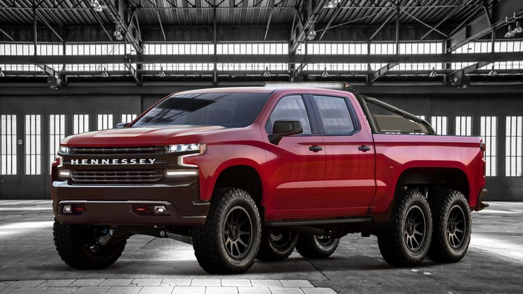 hennessey-goliath-6x6-pickup-truck-01-2