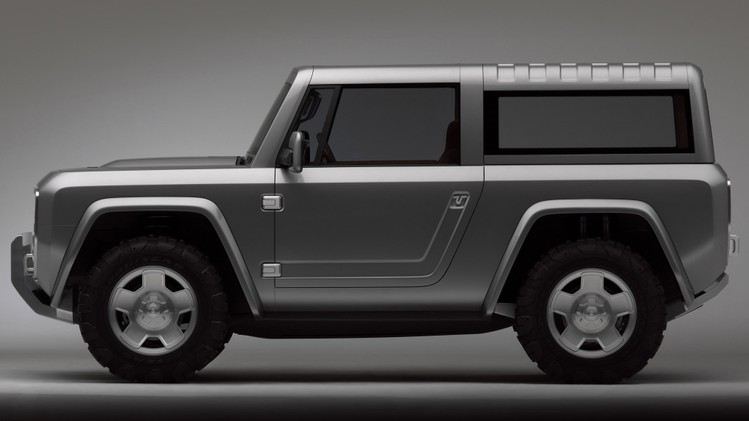 ford_bronco_concept_5