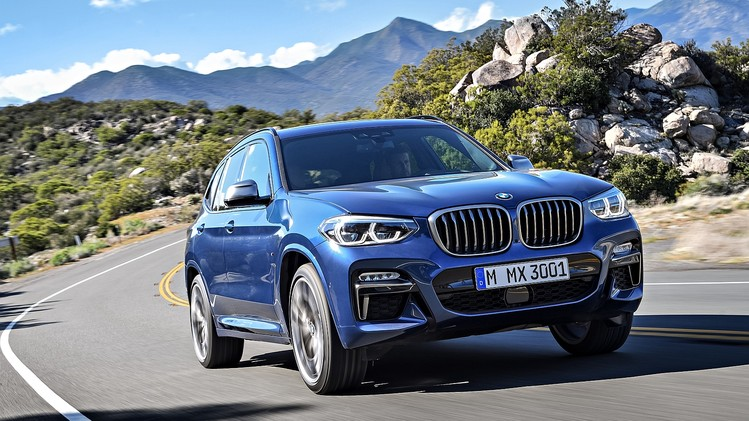 performance-suv-bmw-x3-m40i-1
