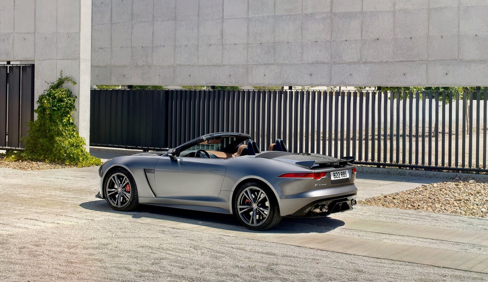 jaguar-f-type-svr