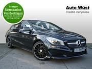 Mercedes-Benz CL-klasse - A Klasse CLA 180 Shooting Brake AMG/Panoramadak