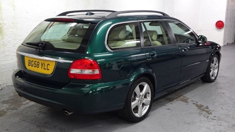 jaguar-x-type-estate-petrol_29639081