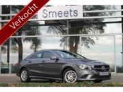 Mercedes-Benz CL-klasse - A Klasse 180 TREKHAAK, NAVI, AIRCO, CRUISE CONTROL