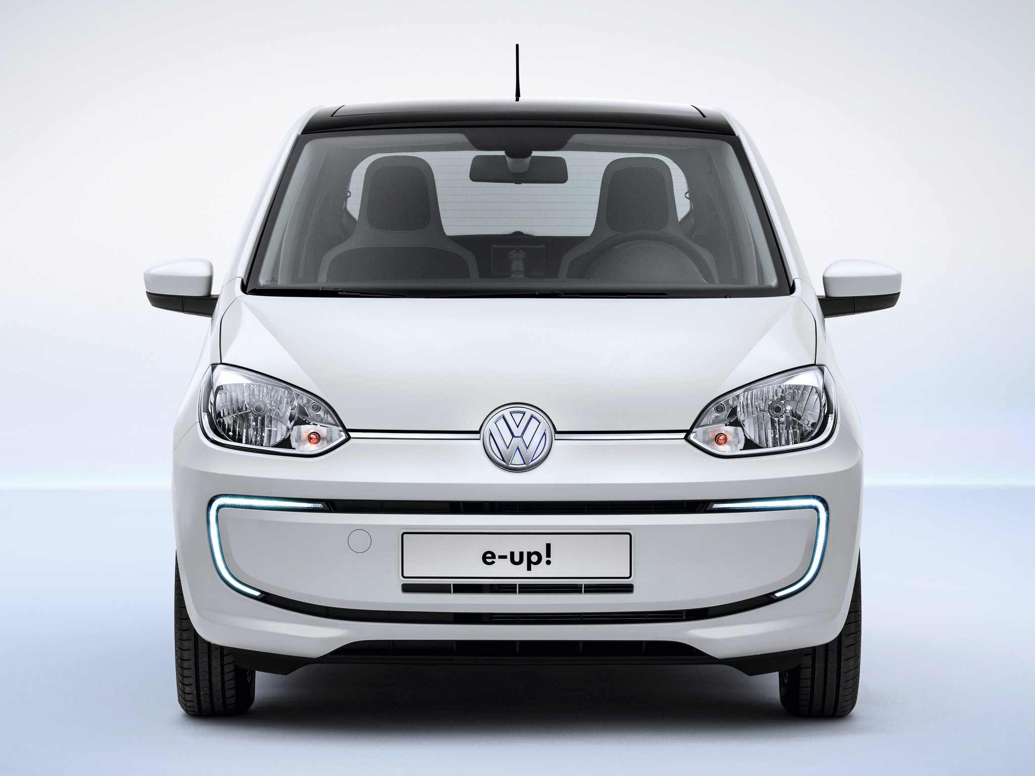 volkswagen_e-up_2