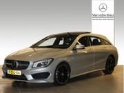 Mercedes-Benz CL-klasse - A Klasse Shooting Brake 180 Ambition Line AMG / Automaat / P
