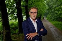 Hans van Breukelen © Rob de Jong