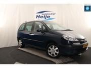 Peugeot 807 - 2.2 SR Premium