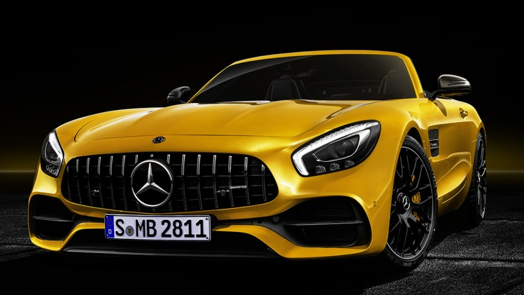 mercedes-amg_gt_s_roadster_6_039300000a580780