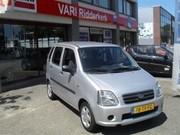 Suzuki Wagon R+ - 1.0 Base