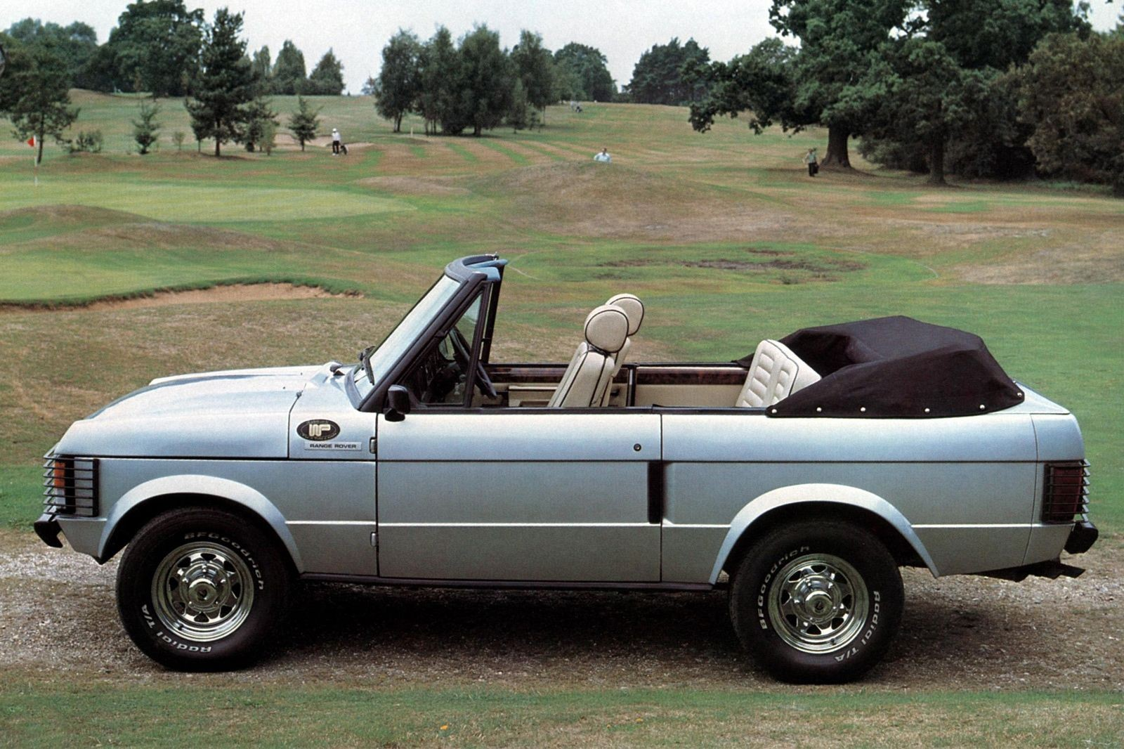 wood_pickett_goodwood_convertible_sheer_rover_1