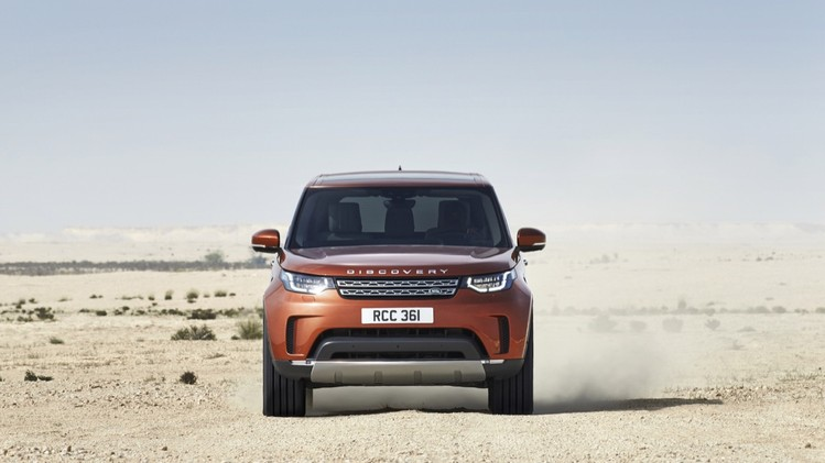 Land-Rover-Discovery-07