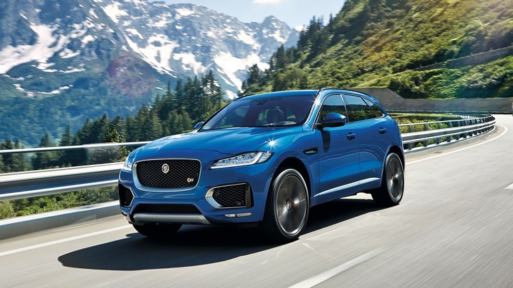 performance-suv-jaguar-f-pace-s-1